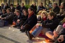 Jeunes cathos modèles vs génération perdue - Ouest-France | Culture religieuse | Scoop.it