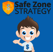 Safe Zone Strategy | TradingSystems24 | Binary Options | Scoop.it