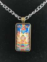 Buy Feng Shui Jewelry, Tibetan Thangka Pendant Necklaces | Explosion Luck | Feng Shui Paintings & Buddhist Art | Oster Classic 76 Hair Clippers Review 2014 | Scoop.it