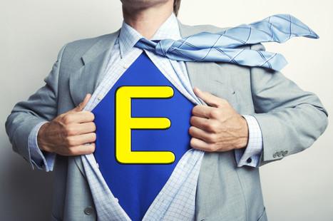 ¿Qué es un Emprendedor y cuáles son sus características? | Negocios | Scoop.it