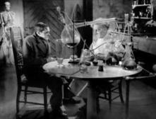 Les vendeurs de doute : l'amiante tue , scandale sanitaire majeur 3/3 - Le Club de Mediapart | médecine du travail inspection du travail | Scoop.it