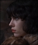 Beautiful New UK Under The Skin Poster | News | Empire | NEW LIFE | Scoop.it