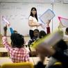 Le redoublement en école primaire