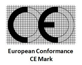 The Functionality and Use of the CE Mark | ISO Certification Documents Training consultants | Scoop.it