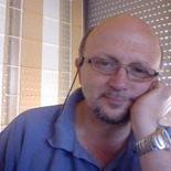 """Juan Domingo Farnós @juandoming  """"Las universidades y las escuelas tienen los días contados en su formato actual"""" - Revista Didactalia - Universidad 2.0: innovación educativa en la universidad - GNOSS   INTELIGENCIA GLOBAL   Scoop.it"""