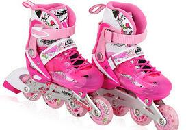 Teeny Weeny : The Skating shoes | Leadership Mantra | Scoop.it