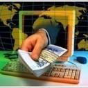 Guadagnare online: i metodi più utilizzati per guadagnare con internet | Crea con le tue mani un lavoro online | Scoop.it