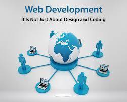 Web Design, Development & Marketing Company in Chicago | Responsive Web Design & Development: Key to Any Successful Business | Scoop.it