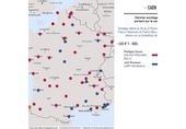 Municipales : la carte des sondages ville par ville - Le Monde | L'actualité tarnaise 2014 | Scoop.it