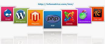 Progressive internet site design guidelines for money making internet site designing | Web Design Company Chennai | Seo Services Chennai | Mobile Application Development Company Chennai | Software Development Company | Scoop.it