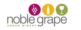 Beer | Noble Grape: Urban Winery | Homebrewing, Beer and Mead | Scoop.it