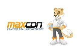 MaxCDN Content Delivery Network Review | HighTechPoint | Scoop.it
