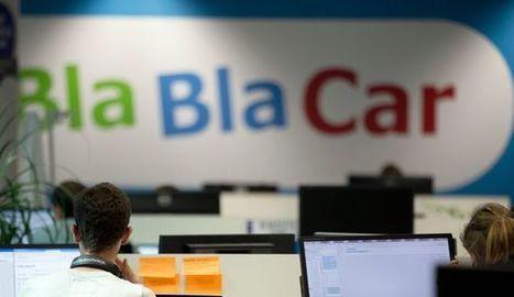 Les promesses de la French Tech | Initiatives de banques | Scoop.it