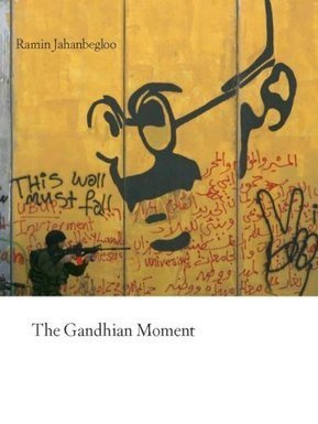 The Gandhian Moment - Late Night Live - ABC Radio National (Australian Broadcasting Corporation) | Diversity&Attitude | Scoop.it