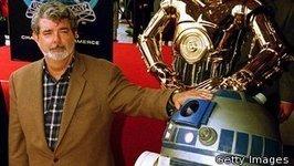 R2D2 is set to Star Wars sequel return - RTE.ie | Robotics | Scoop.it