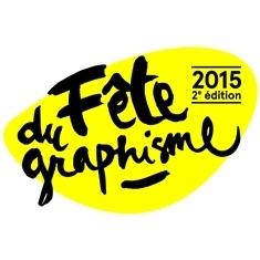 Viscom est partenaire de la fête du graphisme 2015 ! | Visual Communication News | Scoop.it