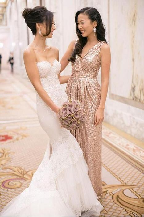 Tweet from @WeddingCatcher | Weddings | Scoop.it