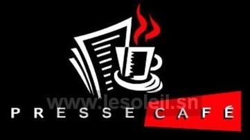 Lieu de détente : Un « Presse Café » bientôt inauguré à Dakar | Actions Panafricaines | Scoop.it