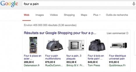 Aller plus loin avec les campagnes Google AdWords | Publicité online | Scoop.it