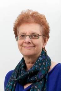 Martine Keryer (CFE-CGC) : «Reconnaître le burn-out comme maladie professionnelle» | A propos des associations et du bénévolat | Scoop.it