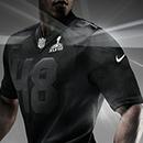 Nike NFL Limited Jersey. Super Bowl Edition | Les grands événements sportifs | Scoop.it