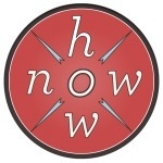 Betaworks Acquires And Relaunches Hownow, The Semi-Anonymous Hyperlocal Social Network iPhone App. | Location Is Everywhere | Scoop.it
