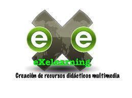 Ideas para eXeLearning   Formación y género 2.0   Exe-Learning   Scoop.it