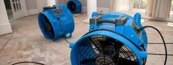 Merits of choosing a Flood Damage restoration services in Chandler AZ | All about professional services offering water removal services in Tempe AZ. | Scoop.it