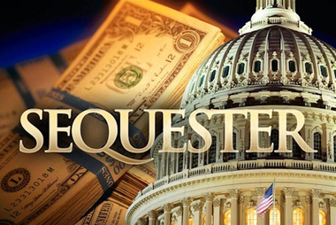 What Sequester? Wednesday. | Pauls Content Curation | Scoop.it