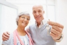 Résidence senior : le placement immobilier préféré des investisseurs | senior | Scoop.it
