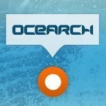 OCEARCH | Shark conservation | Scoop.it