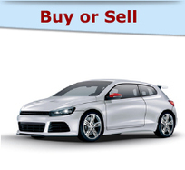 Buy and Sell Ireland|Business Online|Types of advertising | Types of Advertising and Business of all types?-GetmeaDeal. ie | Scoop.it