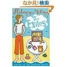 Amazon.co.jp: EXILE - Children's Books: 洋書 | Books for kids | Scoop.it