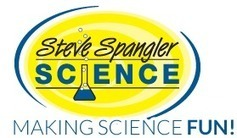 Experiments | Steve Spangler Science | Science Practical Learning Activities | Scoop.it