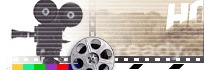 (EN) - Film Editing Glossary | learner.org | SOUND DESIGN AND SOUND ART | Scoop.it