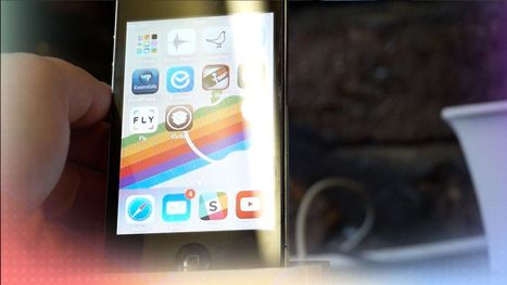 How to jailbreak iOS 7.1 | Apple | Scoop.it
