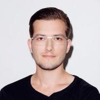 SoundCloud: 'We're on the same path as creators to revenue generation' | Musicbiz | Scoop.it