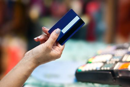 Retailers Violate Biggest Asset:  Customer Trust   Retail   Scoop.it