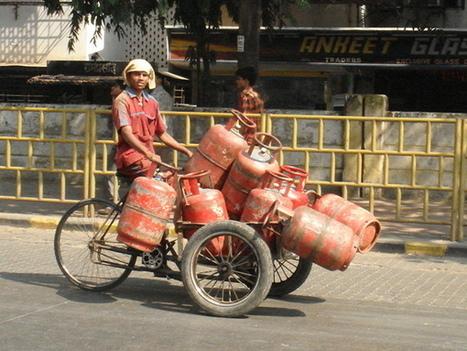 Bharat Gas | Bharat Gas | Scoop.it