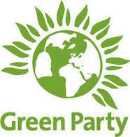 Green Party passed a motion to place money creation into public hands and end fractional reserve banking - Positive Money | Transition Culture | Scoop.it