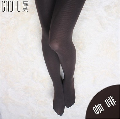 Wholesale GAOFU fashion colors tights for women GF-8128 coffee - Lovely Fashion | Fashion wearing(tights) | Scoop.it