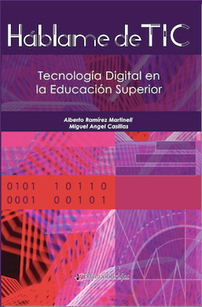 Háblame de TIC: Tecnología Digital en Educación Superior | EdumaTICa: TIC en Educación | Scoop.it