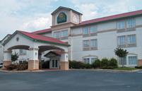 Hotels in Duluth Georgia, La Quinta Inn & Suites Hotel   La Quinta Inn & Suites hotel Duluth, GA   Scoop.it