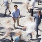 Achtsamkeit in der Arbeitswelt - Energie durch Entschleunigung | Weiterbildung | Scoop.it