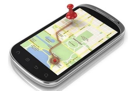 Batteria smartphone, i trucchi farla durare più a lungo | ricambi-cellulari | Scoop.it