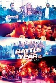 Watch Battle of the Year (2013) Movie Online - YouMovieSet | Moviesnowonline | Scoop.it