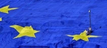 BREAKING - Dans moins d'un mois, l'Union européenne est en faillite ! | ParadigmS ShiftS | Scoop.it