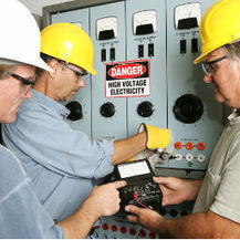 Electrical contractors license courses in North Bend, WA by IUEC | IUEC | Scoop.it