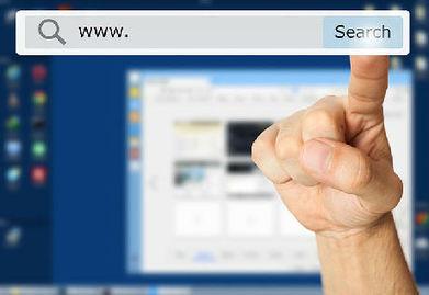 L'adresse web au cœur de sa présence en ligne | Entrepreneurs du Web | Scoop.it