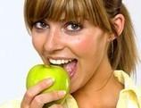 Comer manzanas alarga la vida | Fer Tiburcio | Scoop.it